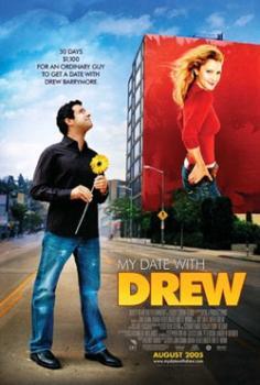 my_date_with_drew.jpg