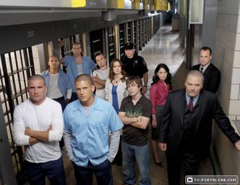 prison-break-2.jpg