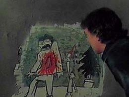 Ver 2 2 - Profondo rosso specchio ...