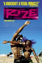 rize20poster.jpg