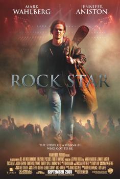 rock_star_ver1.jpg