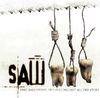 saw3-small.jpg