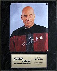 startrek_tng_captain_picard.jpg