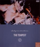 tempest1.jpg