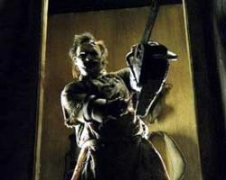 texaschainsaw_3.jpg