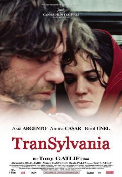 transylvania1.jpg