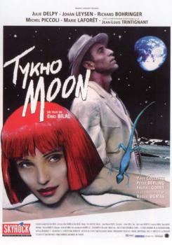 tykho-moon-affiche.jpg