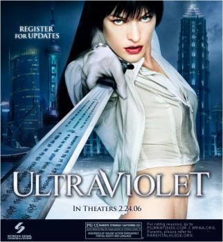 ultraviolet_v1.jpg