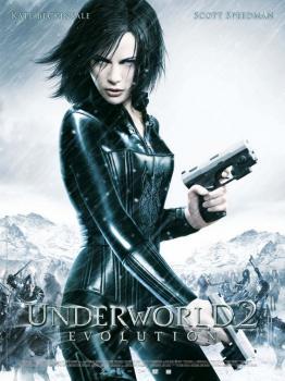 underworld_evolution_ver2.jpg