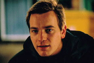 usa-arts-330x220-ewan.jpg