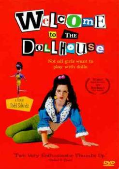 welcometodollhouse.jpg
