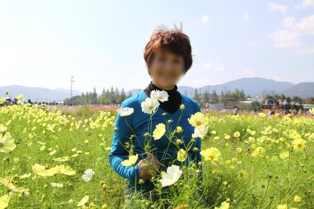 14IMG_9904.jpg