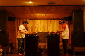 DJ SCHOOL2