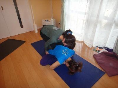yoga2-2.jpg