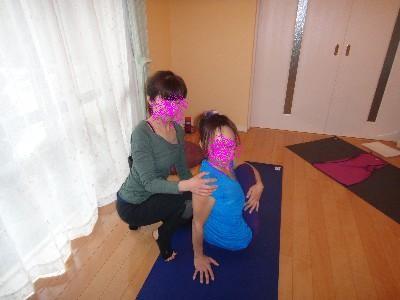 yoga3-3.jpg