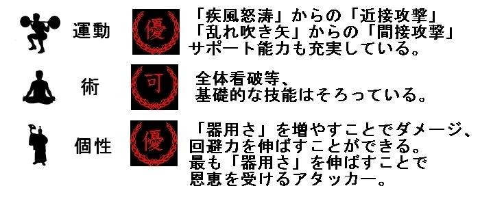 2010y06m01d_060713812.jpg