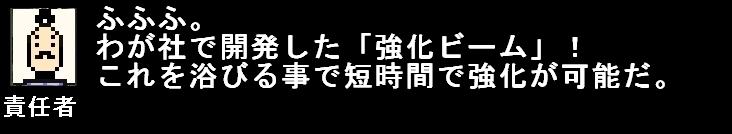 2010y06m08d_130248453.jpg