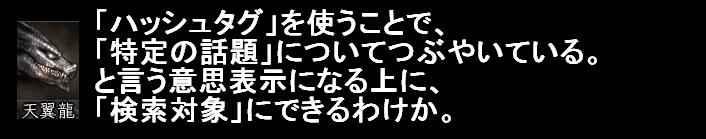 2010y06m23d_122222187.jpg