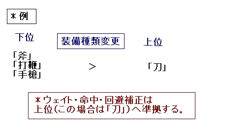 2011y01m13d_050633062.jpg