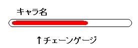 2011y04m25d_032128656.jpg
