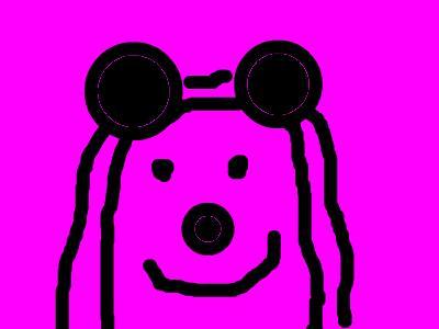 snap_barusannosmoke_200911065526.jpg