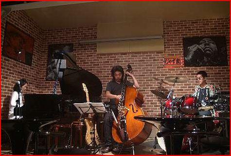 zmg jazz