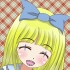 01alice_danketsu2_iconw7.jpg