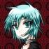 01ruri_VSsan3ore_iconw7.jpg