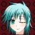 01ruri_danketu2_icon2w7.jpg