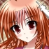 01tenka_VSsan3_profile7.jpg