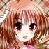 01tenka_danketsu4_pixiv_profile_iconw7.jpg