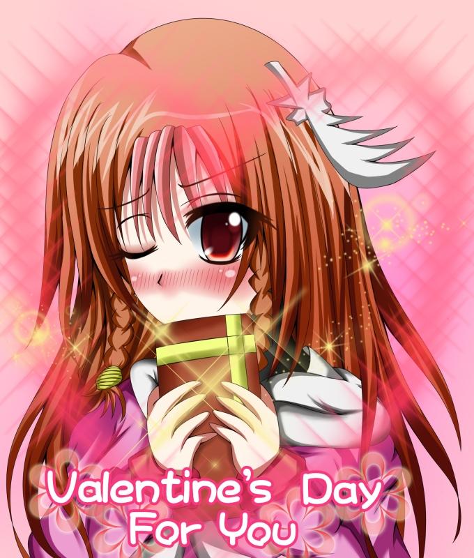 tenka_valentine5.jpg
