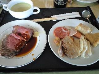 adonis_ogawa.jpg