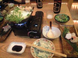 fukunokami_.jpg