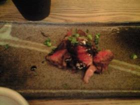 fukunokami__.jpg