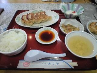 kamikouchi_sa.jpg