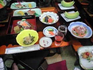 nasu_shiobara_1.jpg
