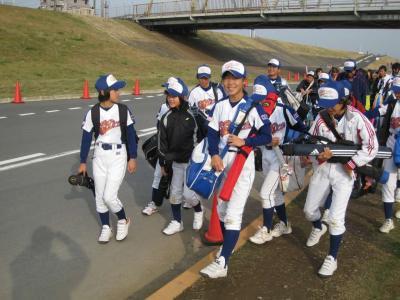 20101107081929tosiro.jpg