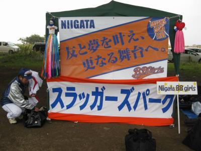 20101107083642tosiro.jpg