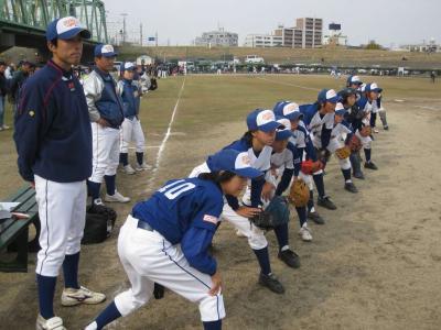 20101107102548tosiro.jpg