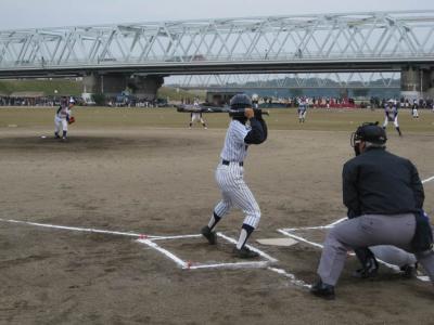 20101107102916tosiro.jpg