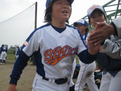 20101107105707tosiro.jpg