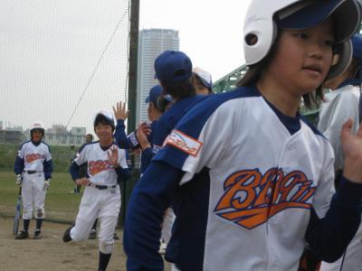 20101107105731tosiro.jpg