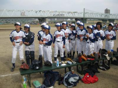 20101107114756tosiro.jpg