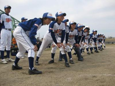 20101107115404tosiro.jpg