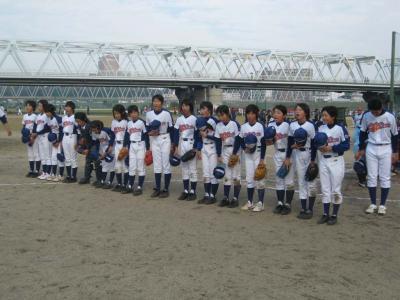 20101107133504tosiro.jpg