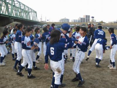20101107134149tosiro.jpg