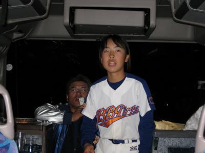 20101107205037tosiro.jpg