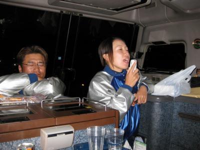 20101107222631tosiro.jpg