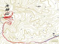 夫婦GPS